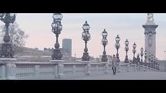 Video La Vie En Rose - Melody Gardot