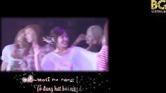 Girls (Vietsub) - SNSD