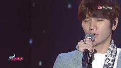 Growing (Ep 159 Simply Kpop) - K.will