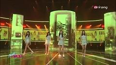 Only You (Ep 159 Simply Kpop) - Miss A