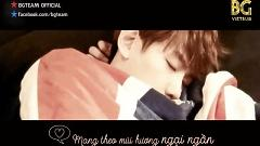 Video Beautiful (Vietsub) - Baekhyun