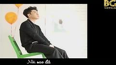 Video Me You (Vietsub) - San E , Yerin
