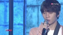 Growing (Ep 160 Simply Kpop) - K.will