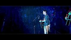 Even So Come (Live) - Passion  ft.  Kristian Stanfill