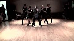 Video Bang Bang Bang (Dance Practice) - BIGBANG