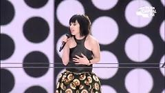 I Really Like You (Summertime Ball 2015) - Carly Rae Jepsen