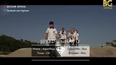 What U (Vietsub) - SPEED