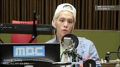 View (150517 MBC Radio) - SHINee