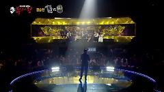 Brand (King Of Mask Singer 150412) - Various Artists