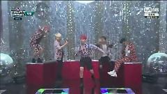 We Like 2 Party (150611 M! Countdown) - BIGBANG