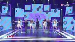 Excuse Me (Ep166 Simply Kpop) - BESTie