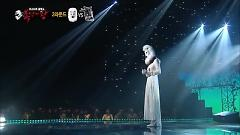 My Day (King Of Mask Singer 150412) - Various Artists