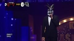 Emergency Room (King Of Mask Singer 150412) - Various Artists
