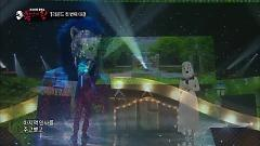 Farewell Under the Sun (King Of Mask Singer 150405) - Various Artists