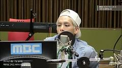 An Ode To You (150517 MBC Radio) - SHINee