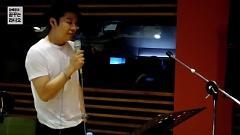My Valentine (150608 MBC Radio) - Jung Yup