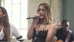 Black Magic (Acoustic) - Little Mix
