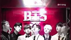 Video Dope (Ep 170 Simply Kpop) - BTS (Bangtan Boys)