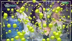 TODAY'S MCD (150716 M! Countdown) - GOT7  ft.  Infinite