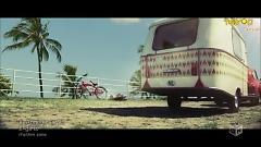 Video Anniversary!! (Vietsub) - E-Girls