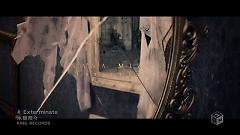 Video Exterminate - Nana Mizuki