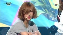 Remember (150724 Music Bank) - Apink