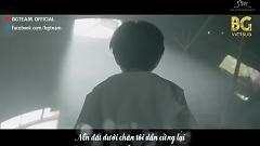 Video Rise As One (Vietsub) - DBSK