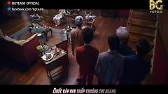 Video Married To The Music (Vietsub) - SHINee