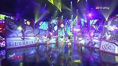 Shake It (Ep176 Simply Kpop) - SISTAR