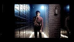 Shut Up - Baechigi  ft.  Solji (Exid)