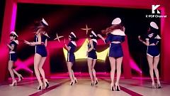 So Crazy (Let's Dance) - T-ARA