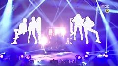 Video Ah Yeah + Up & Down (150905 Big Concert The 5) - Exid