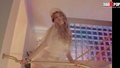 I Feel You (Vietsub) - Wonder Girls