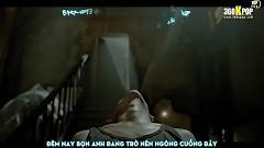 Zutter (Vietsub) - BIGBANG