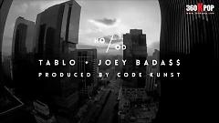 Video Hood (Vietsub) - Tablo , Joey BADA$$
