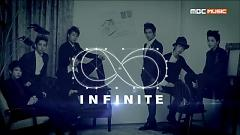 Love Letter + Bad (150902 Prime Concert) - Infinite