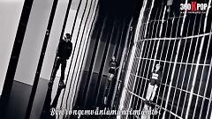 Dark Panda (Vietsub) - Hyorin  ft.  Zico  ft.  Paloalto