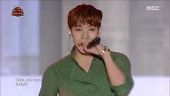 My House (Dmc Festival 2015) - 2PM