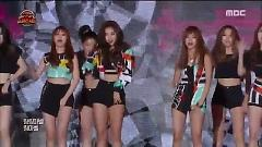 Ring MY Bell (Dmc Festival 2015) - Girl's Day