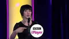 King (Years & Years Cover In The Live Lounge) - Carly Rae Jepsen