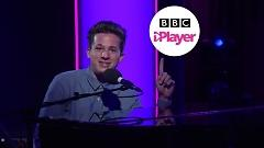 Video How Deep Is Your Love (Calvin Harris Cover In The Live Lounge) - Charlie Puth