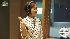 Samiingok (150814 MBC Radio) - Various Artists