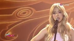 Sorry (Ep 179 Simply Kpop) - JUNIEL
