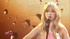 Sorry (Ep 180 Simply Kpop) - JUNIEL