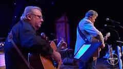 The Guitar Song (Live At The Grand Ole Opry) - Bill Anderson , Jamey Johnson