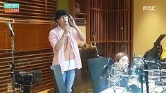 Three People (150908 MBC Radio) - Various Artists