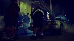 Video JOA - Gary , Jay Park