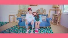 Video Ordinary Love - Park Kyung (Block B)