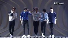 Love Equation + Error (Hallyu Dream Festival 2015) - VIXX