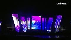 Cupid + Mamma Mia (Hallyu Dream Festival 2015) - KARA